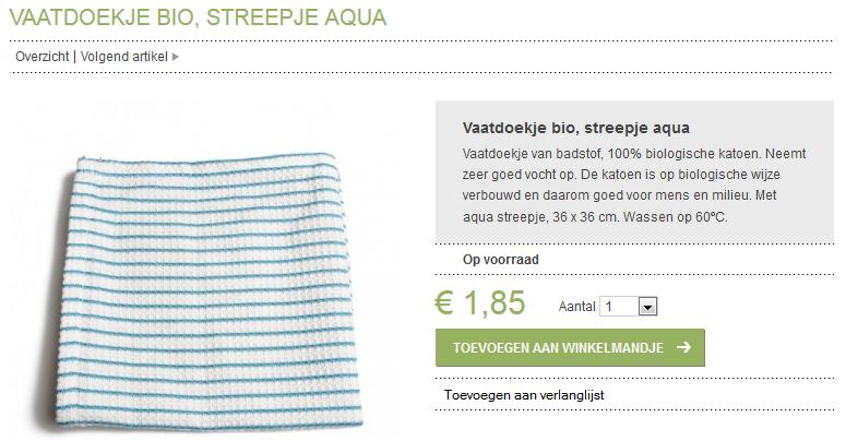 http://www.dille-kamille.nl/nl/shop/c/504/s/1104/a/803/vaatdoekje-bio-streepje-aqua