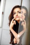 Anaika Soti sizzling photo gallery-thumbnail-20