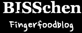 BISSchenLecker