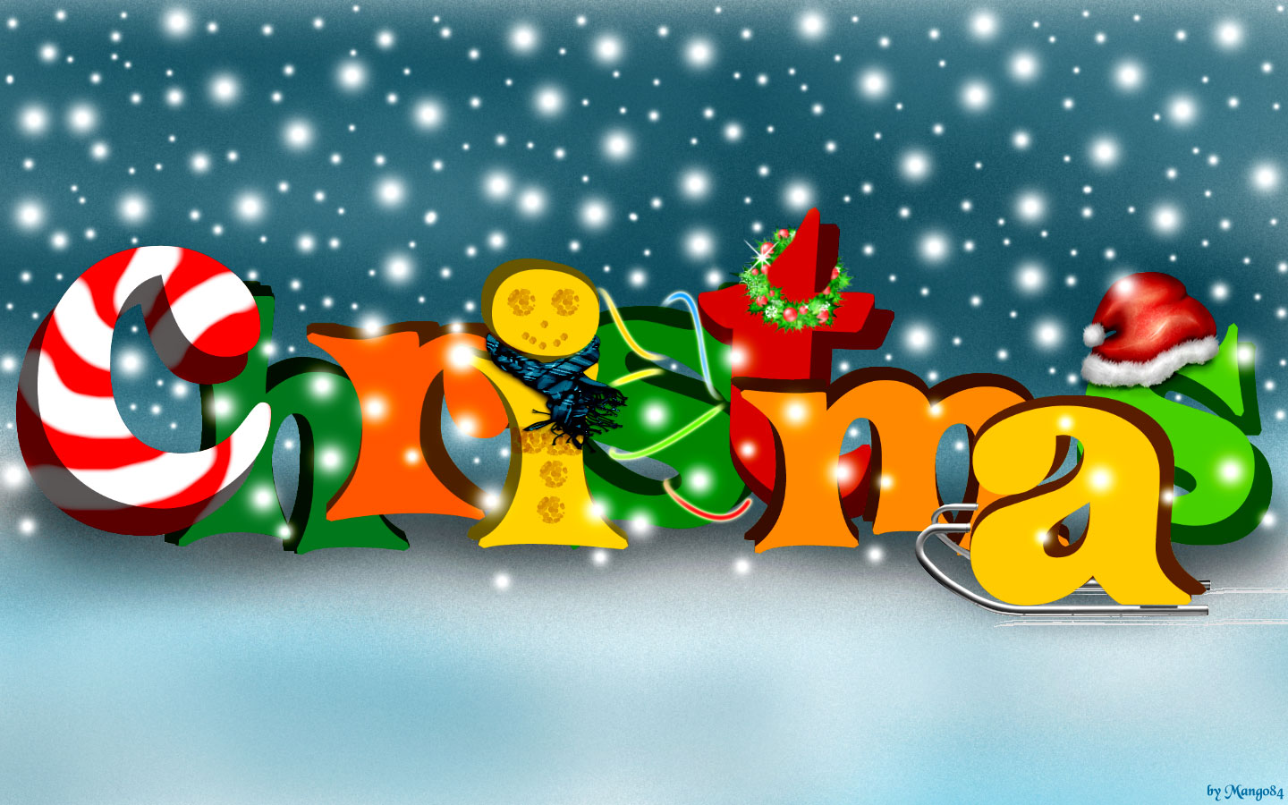 christmass songs wallpapers