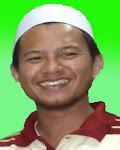 Sdr. Noor Hisham Mohd Noor