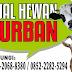 Jual Hewan Qurban _  ( telp : 089620688380 / 085222825294 )