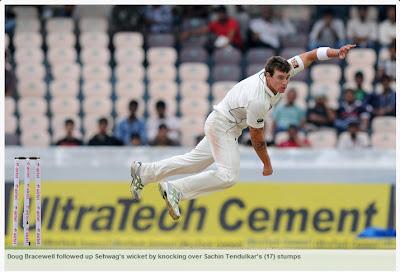 Ind-v-NZ-2nd-Test-Doug-Bracewell