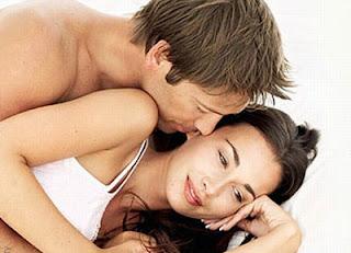 Cara Seks Agar Tidak Hamil