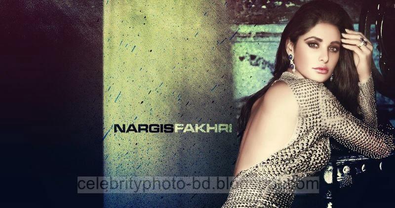 Nargis%2BFakhri%2BWallpapers%2B2014 2015 4