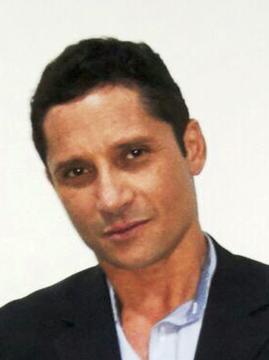 Agesandro Rêgo