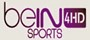 http://cricfree.tv/bein-sport-4-live-stream.php