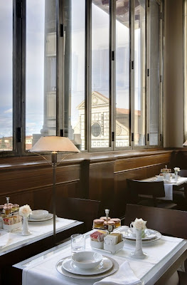restaurant decorating ideas, italian restaurant decorating, restaurant interior decorating, ,L'O - Hotel L'Orologio of Italian