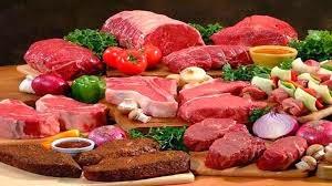 Makanan Tinggi Kandungan Zat Purin