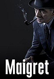 Watch Maigret in Montmartre Online Free 2017 Putlocker