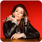 TAMMY BRUCE,RADIO BLOG
