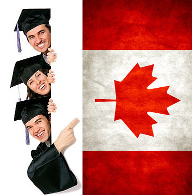 Benefits of Education In Canada