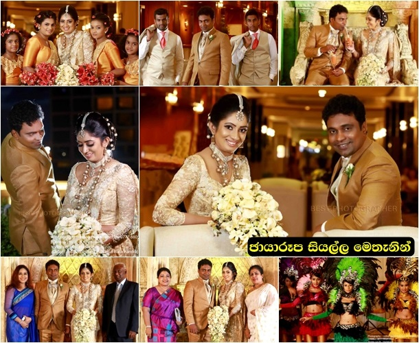 http://www.hirugossip.net/2015/09/actor-manjula-moragaha-wedding-day-on.html
