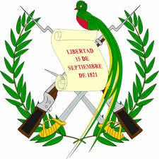 Botschaft Guatemala
