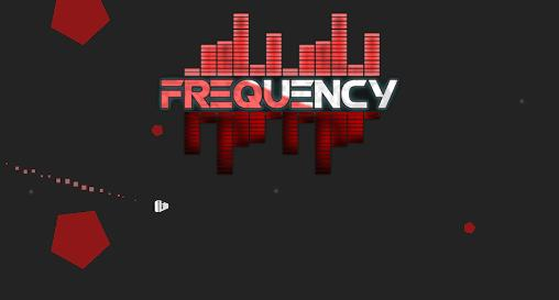 Frequency - Full Version Android Apk File