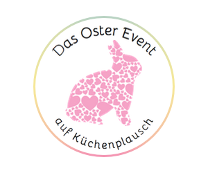 http://www.kuechenplausch.de/events/cmviews/id/301