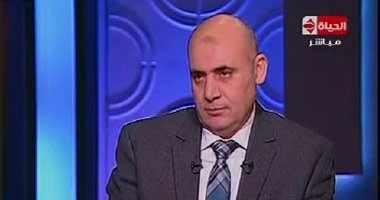 أخبار رصد الاخوانية تعمل خارج مصر وكل محرريها في تركيا