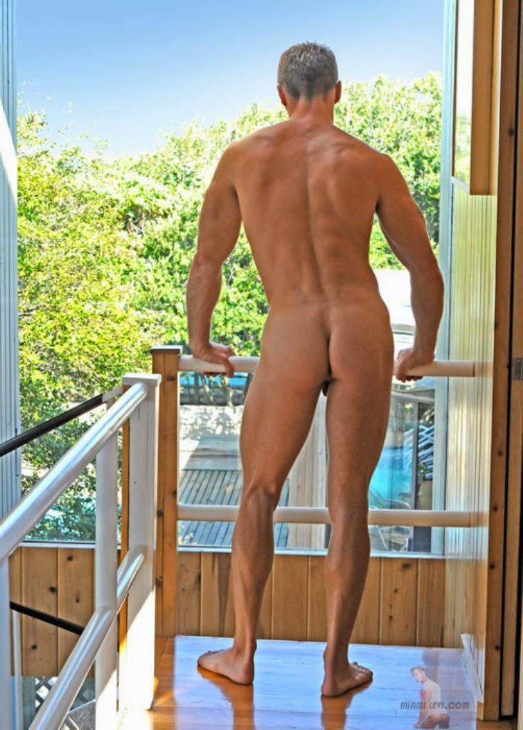 http://www.imagebam.com/gallery/hf1juuiewoizrda0e6piv2jfhgceuvkb