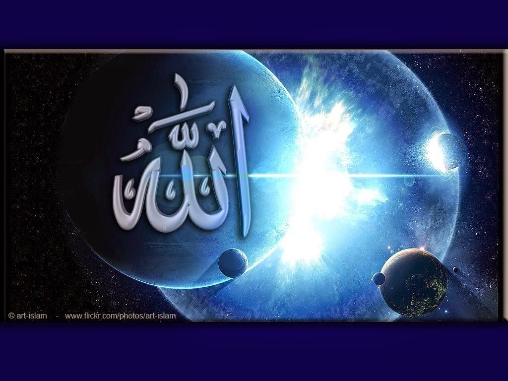 Abdelah Islam