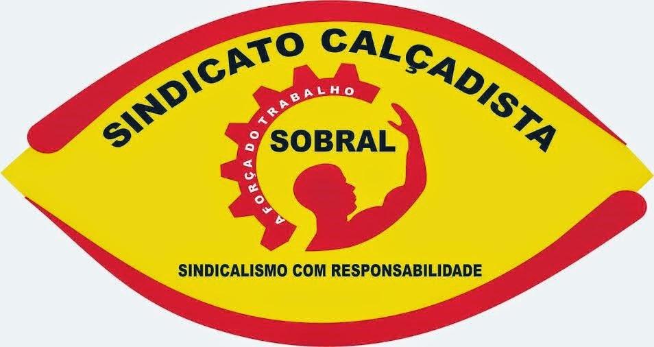 SINDICATO CALÇADISTA