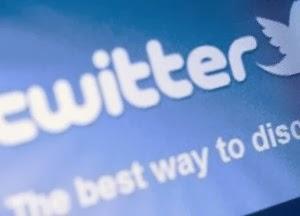 Twitter para empresas.