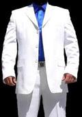 Menusa-steve-harvey-suit
