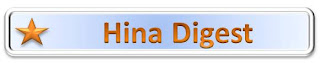 Hina Digest