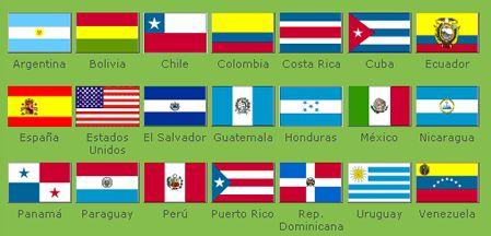 banderas-hispanas.jpg