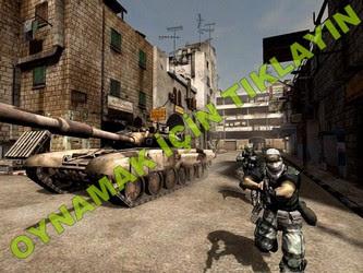 battlefield+3+oyna