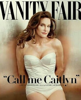 Caitlyn Jenner- www.typearls.org
