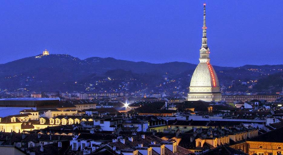 turin adopts ubuntu over windows