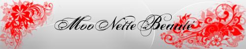 MooNetteBeauté