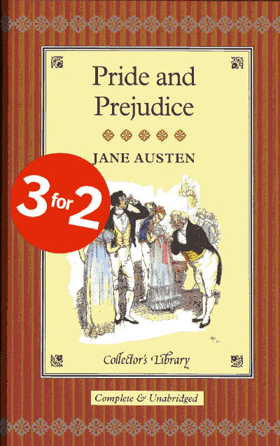 love and the taboo of interclass marriages in pride and prejudice a novel by jane austen 2013-12-14  83 discussion posts maryann said: charlotte married mr collins to avoid being a spinster she didn't love mr collins, and he didn't love her he was i.