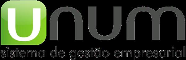 UNUM - Sistema de Gestão Empresarial ERP 100% WEB