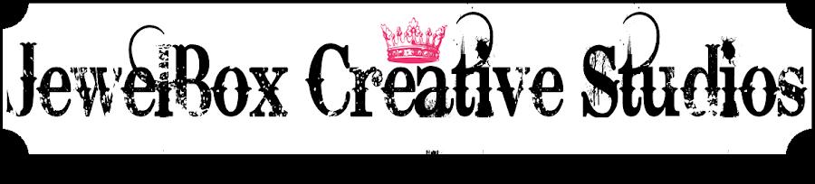 JewelBox Creative Studios