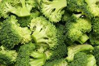 Usare i broccoli come rimedi naturali cure