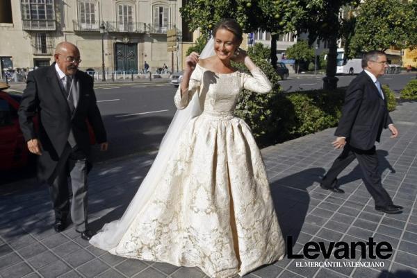 blogger traveller marzo 2013 – las bodas de marta