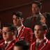 Primeiras imagens das Seletivas no episódio 6x11 de Glee