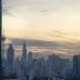 Brioni Southeast Asian World Tour: Malaysia - Kuala Lumpur
