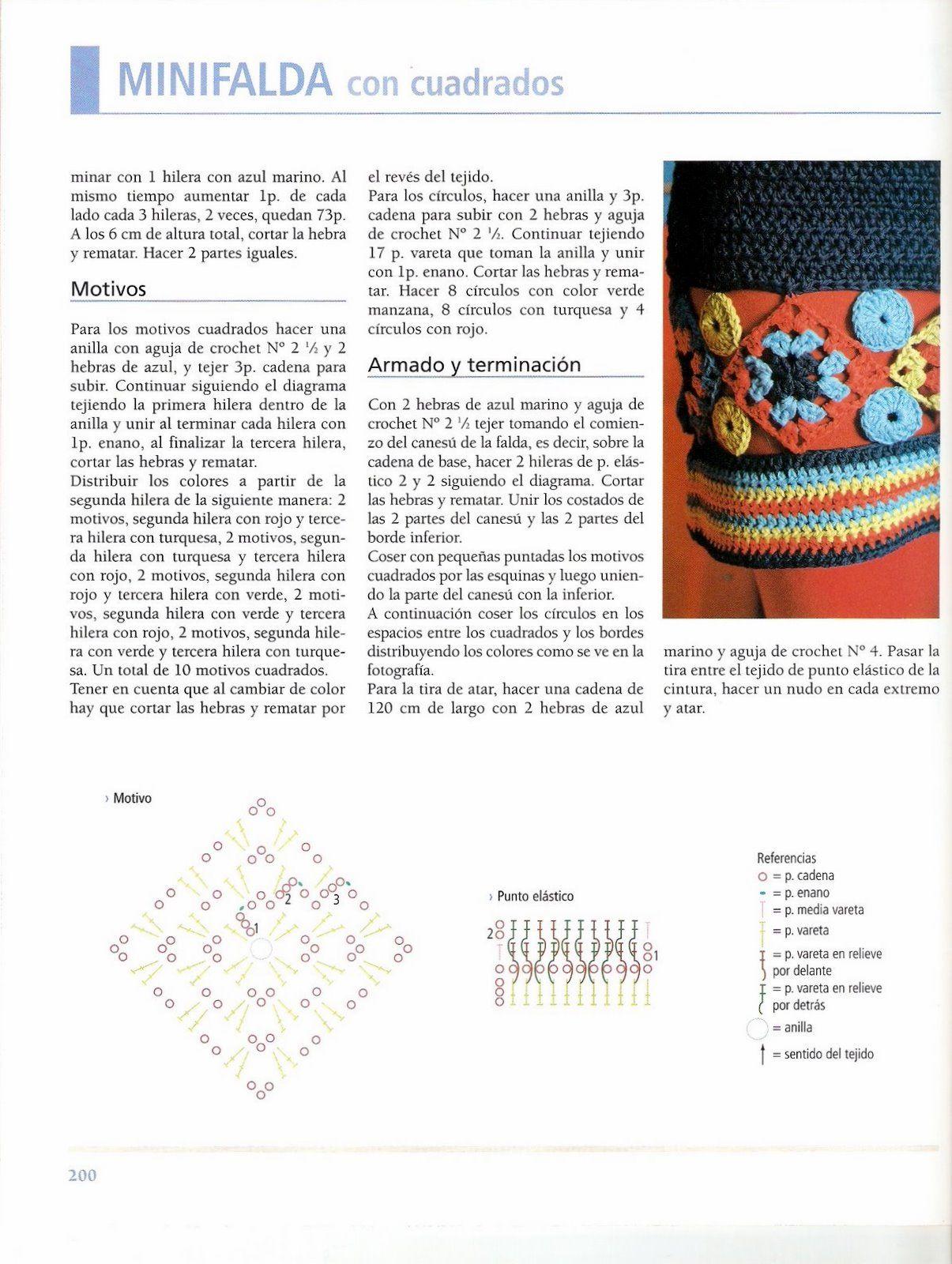Publicado Por Artinails En 12 27