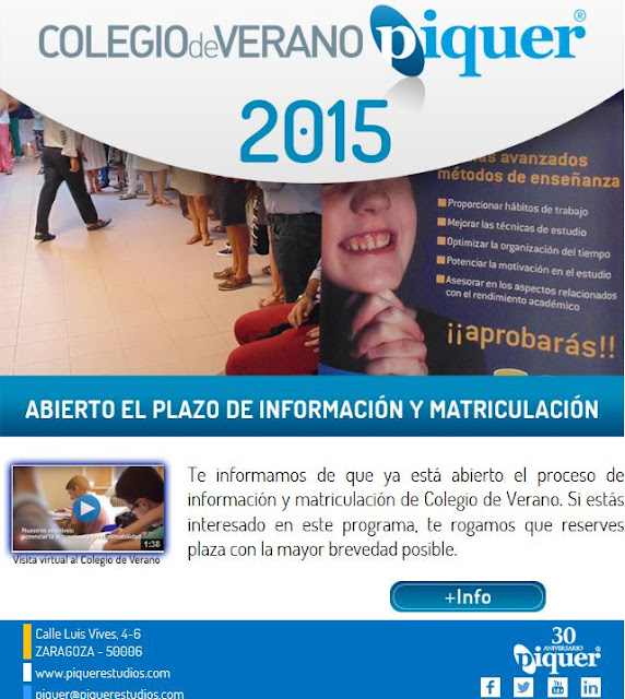 http://www.colegiodeveranopiquer.com/info/cv15/info_gral.html
