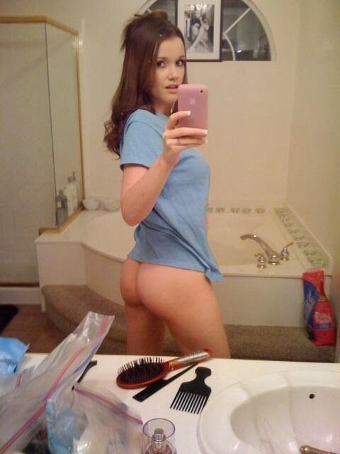 Hot biracial babes nude