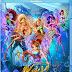 DVD Winx Club: Il Mistero degli Abissi