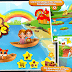 Latest Rescue Kids Game - Kids Water Rescue Download it