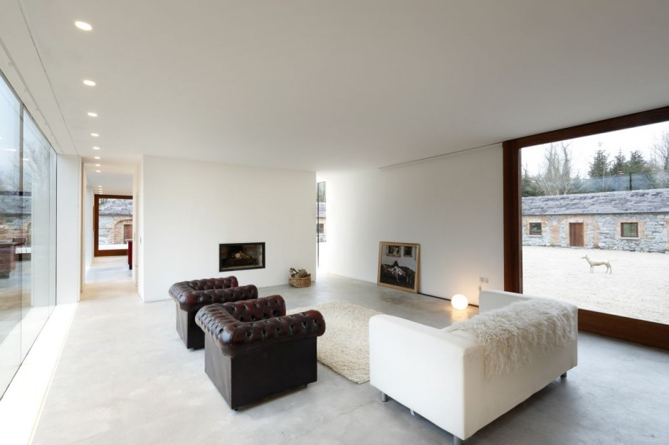 Interior quinta decorar como fazer decora o interiores for Decorar casa quinta