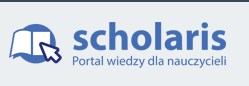 Scholaris.pl