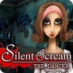 Silent Scream: The Dancer [BETA 2]