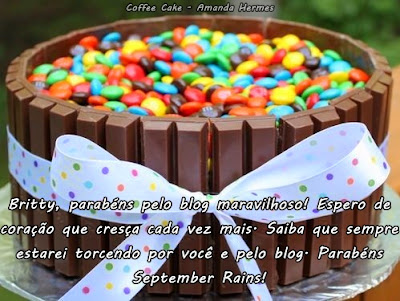 http://1.bp.blogspot.com/-jqZP6BO88fU/U5udQYKBm0I/AAAAAAAAFO8/wrHYBAo0oTk/s1600/september.jpg