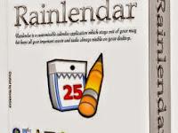 Rainlendar 2.13 Beta 141