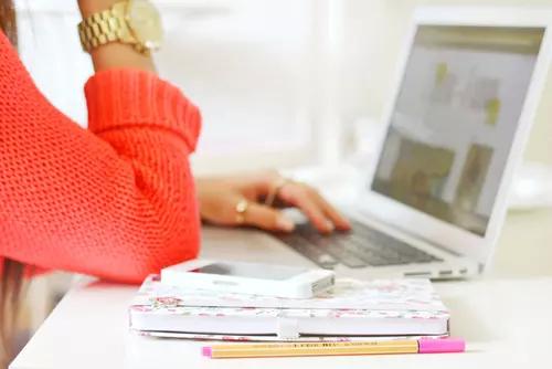 Como escolher o nome do seu blog +Ideias de nomes para blog